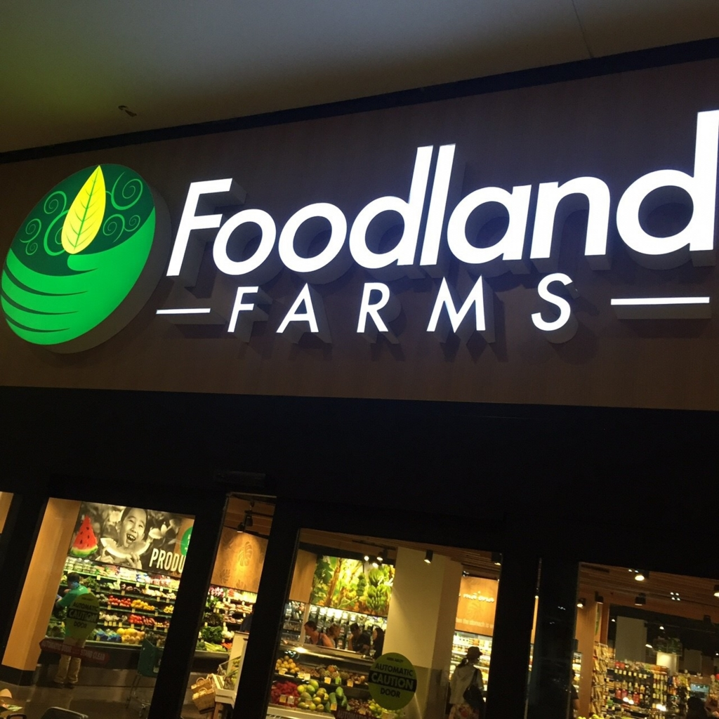 food_land_hawaii